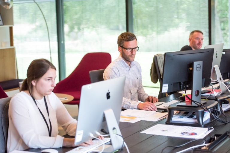 The Importance of F&I Training For Your Sales Team