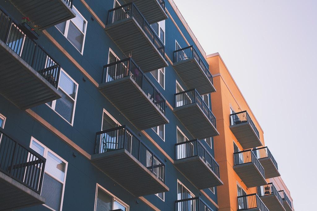 Real Estate Inv